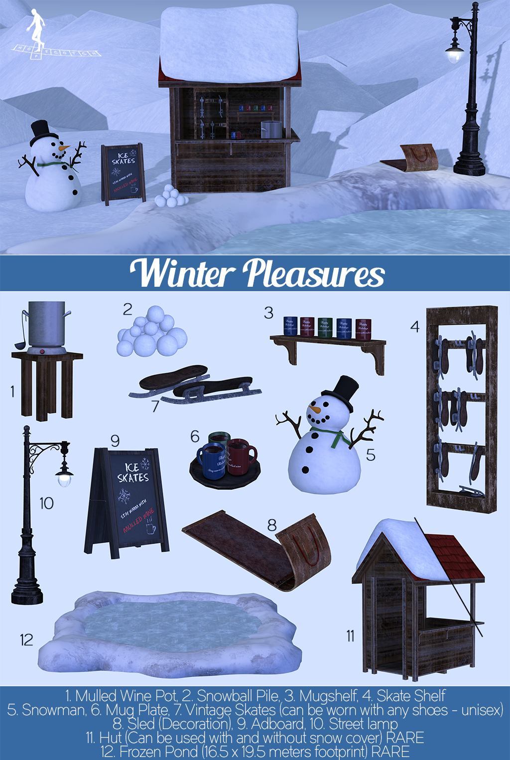 Winter Pleasures Gacha.png
