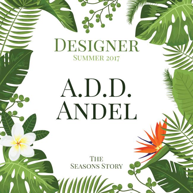 A.D.D.-Andel.jpg