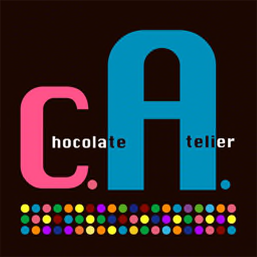 Chocolate Atelier.png