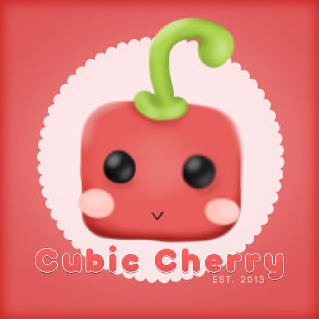 Cubic Cherry.png
