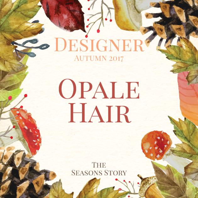 Opale_hair.jpg
