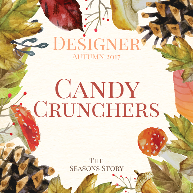 Candy_Crunchers.jpg