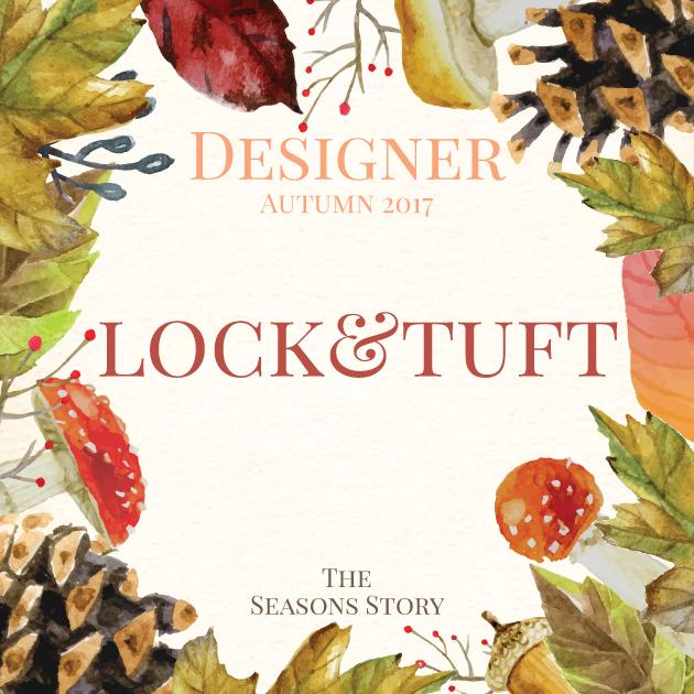 Lock&Tuft.jpg