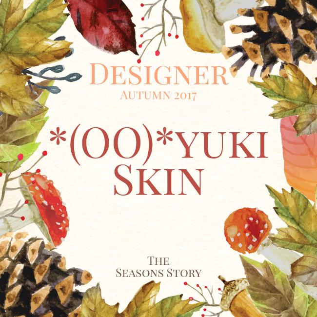 OO_Yuki_Skin.jpg
