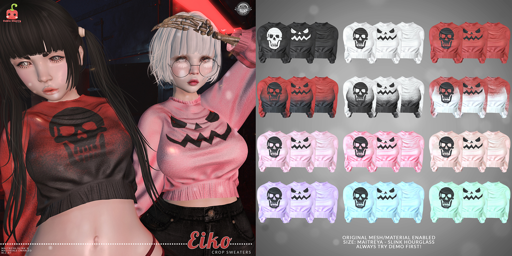 Cubic Cherry - Eiko Crop Sweater.jpg