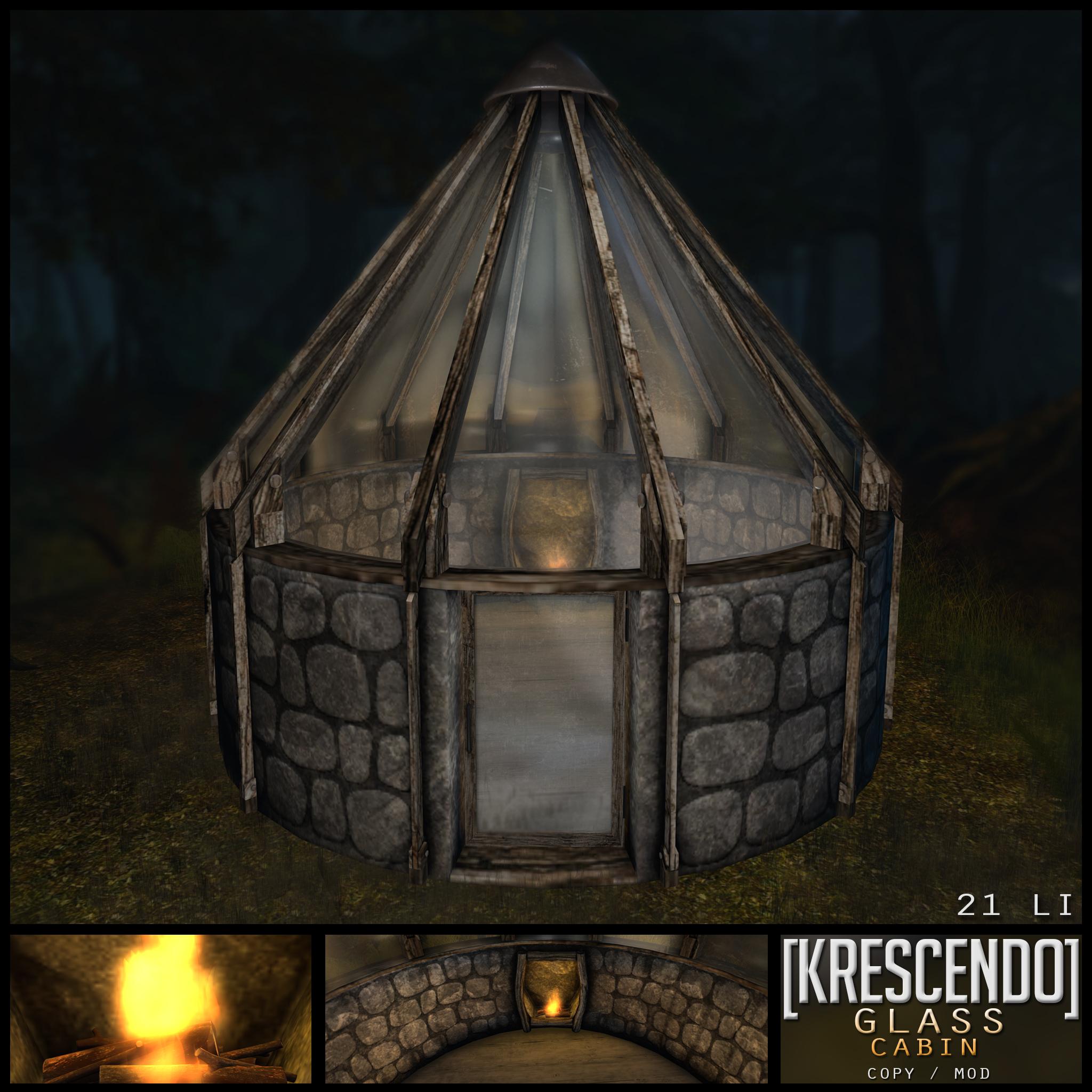 Kres - Glass Cabin.JPG
