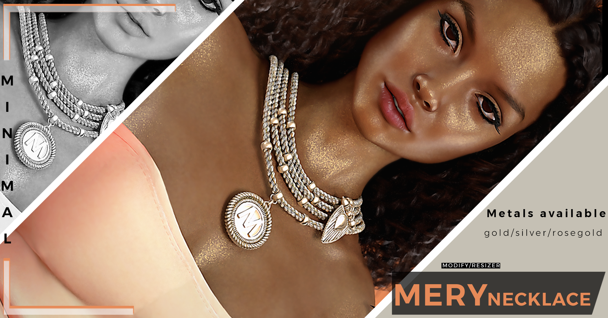 MINIMAL - Mery Necklace.png