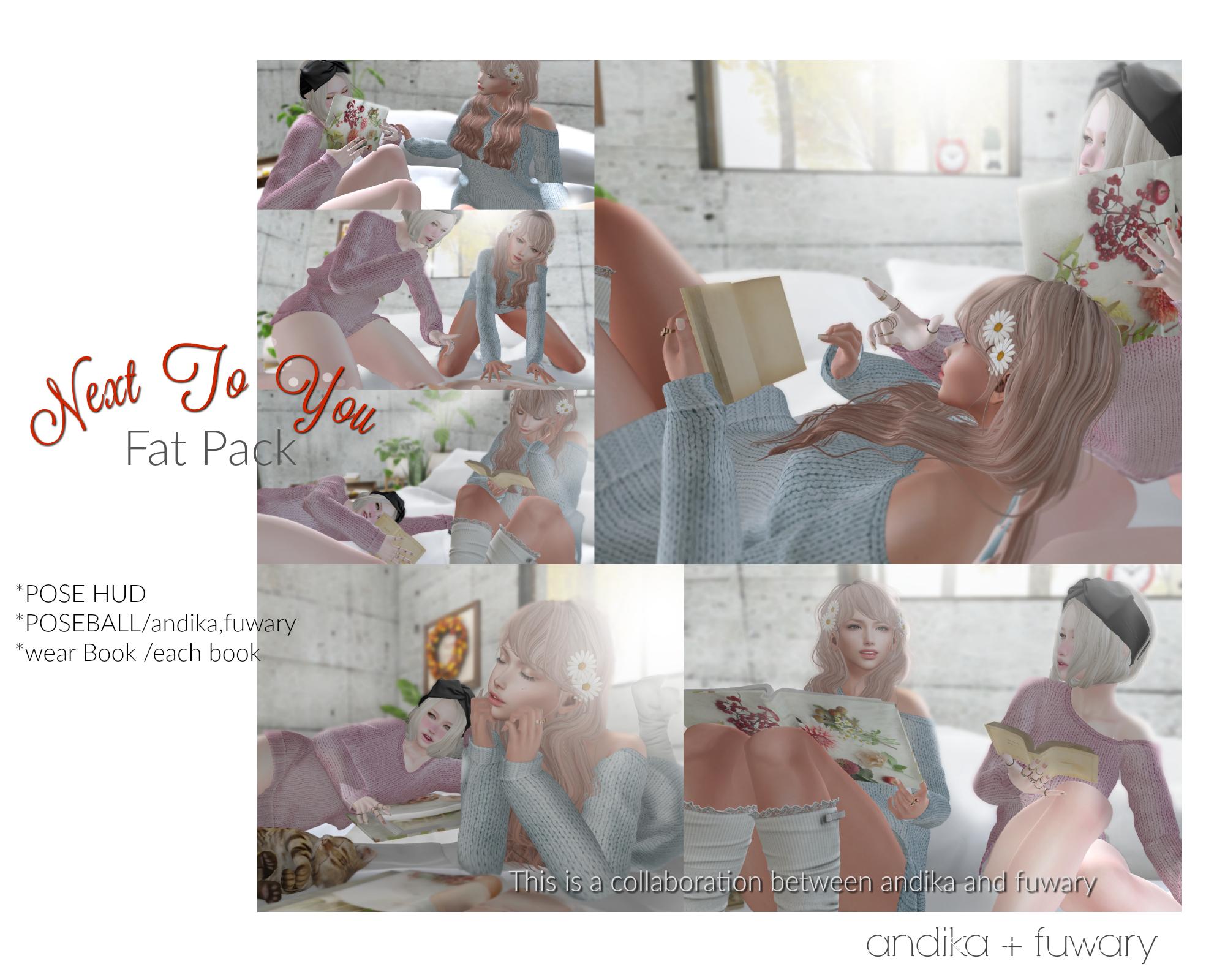 Andika + Fuwary -  Next to You.png