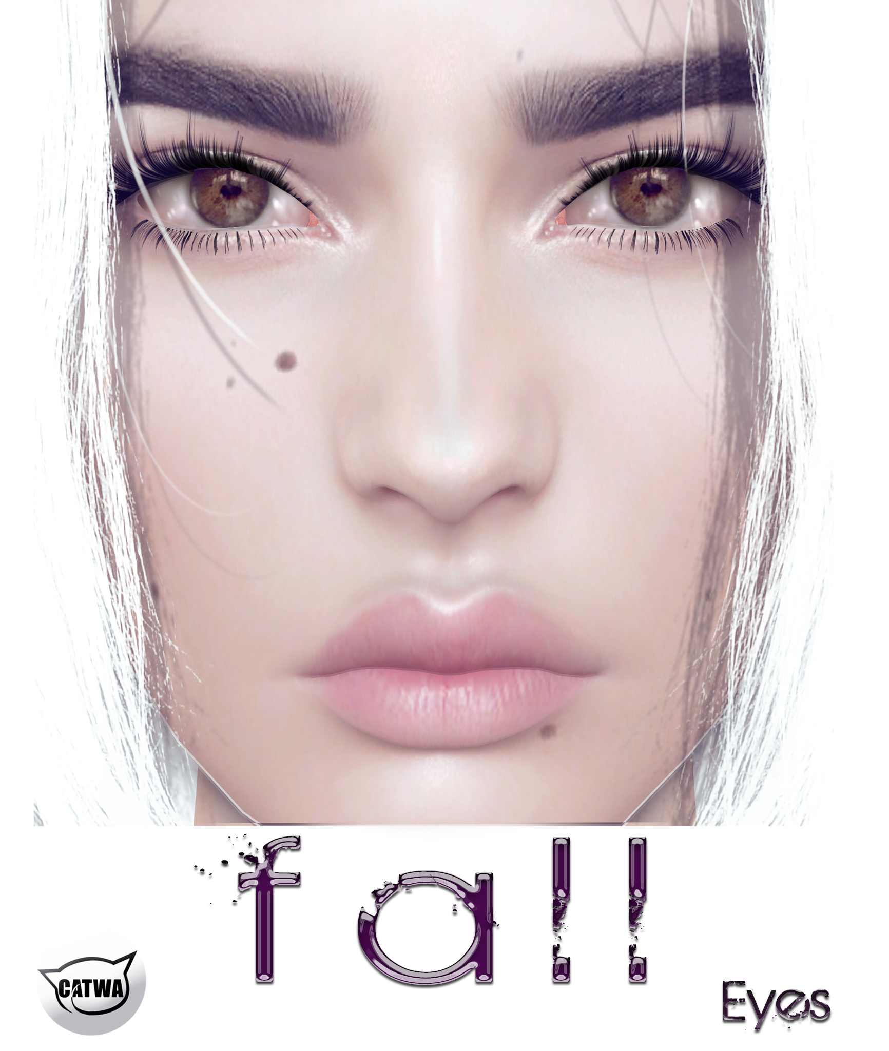 Go&See - Fall Eyes - GIFT.png