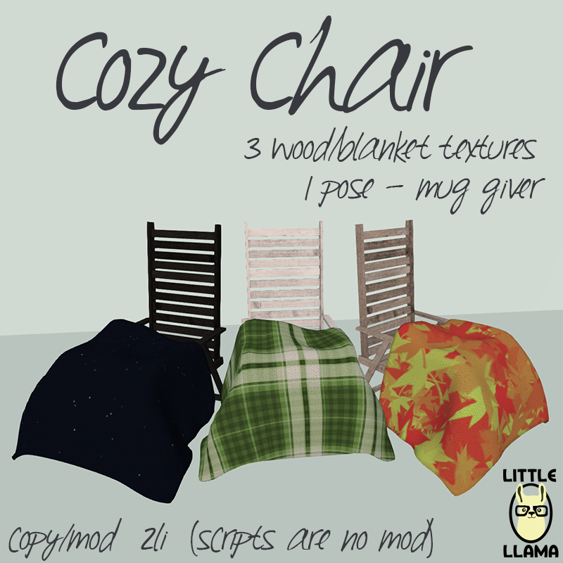 Little Llama - Cozy Chair.png