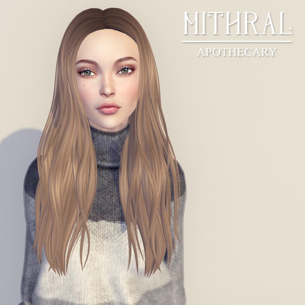 Mithral Apothecary - Shea.jpg