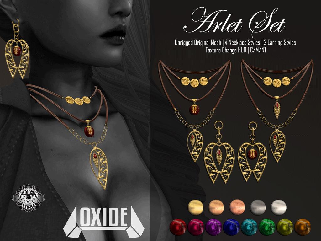 OXIDE - Arlet Set.png