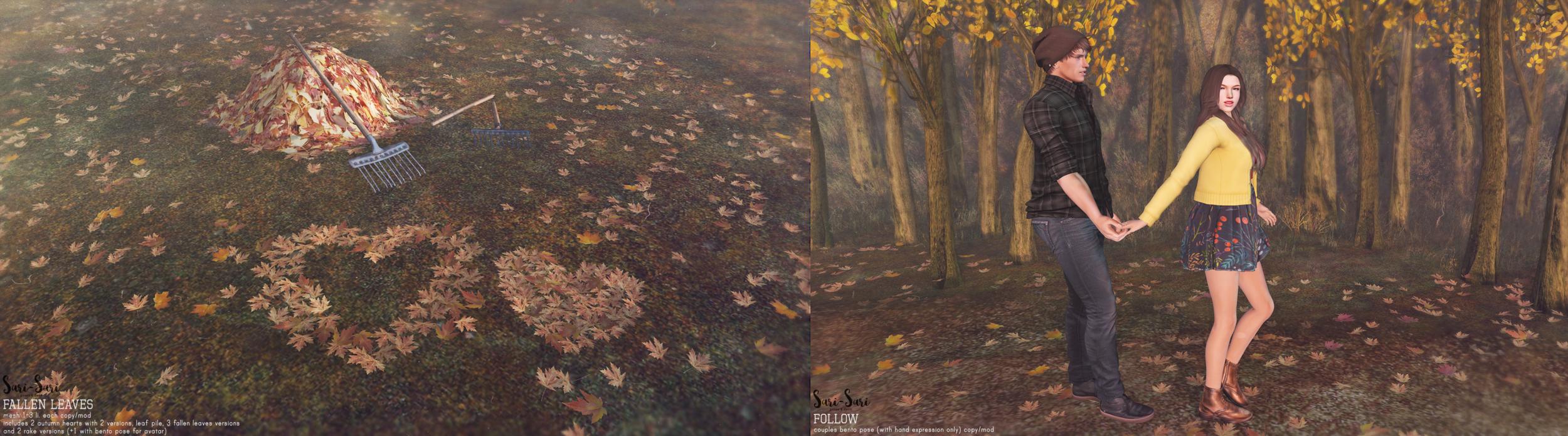 Sari-Sari - Fallen Leaves & Follow (bento).png