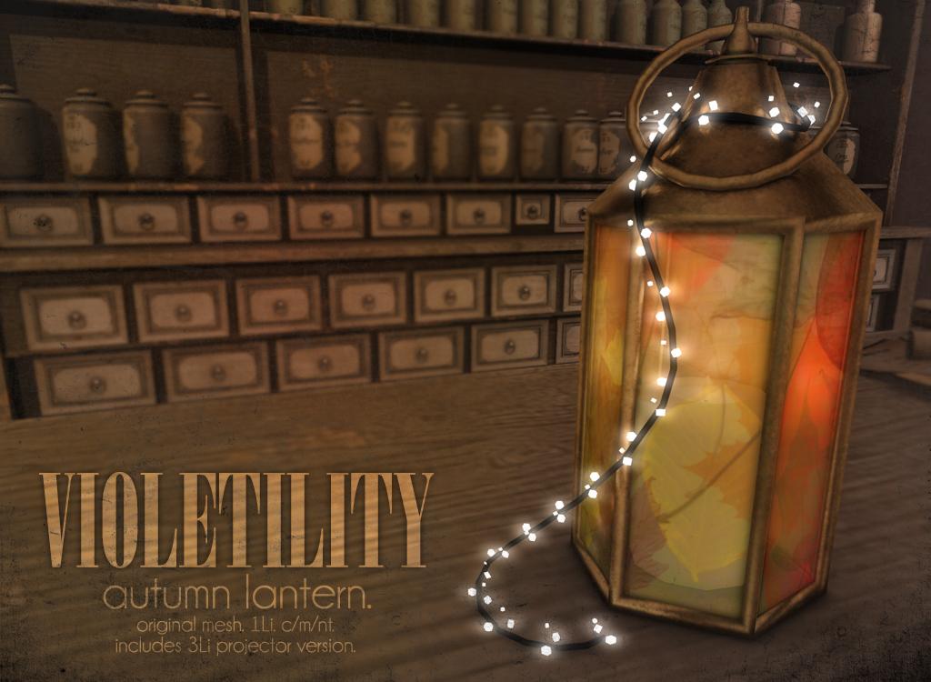 Violetility - Autumn Lantern.jpg