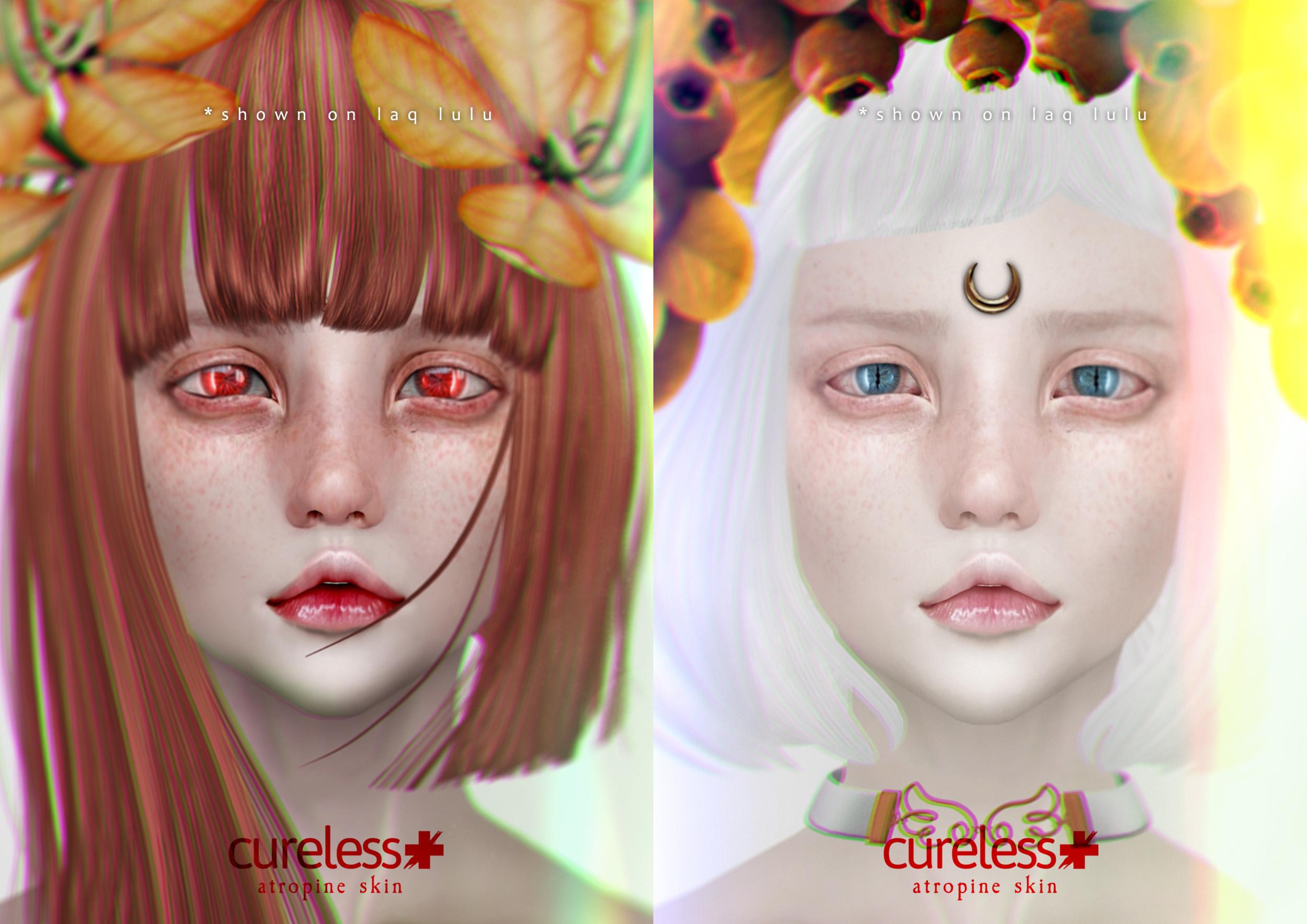 CURELESS - Atropine Skin.png