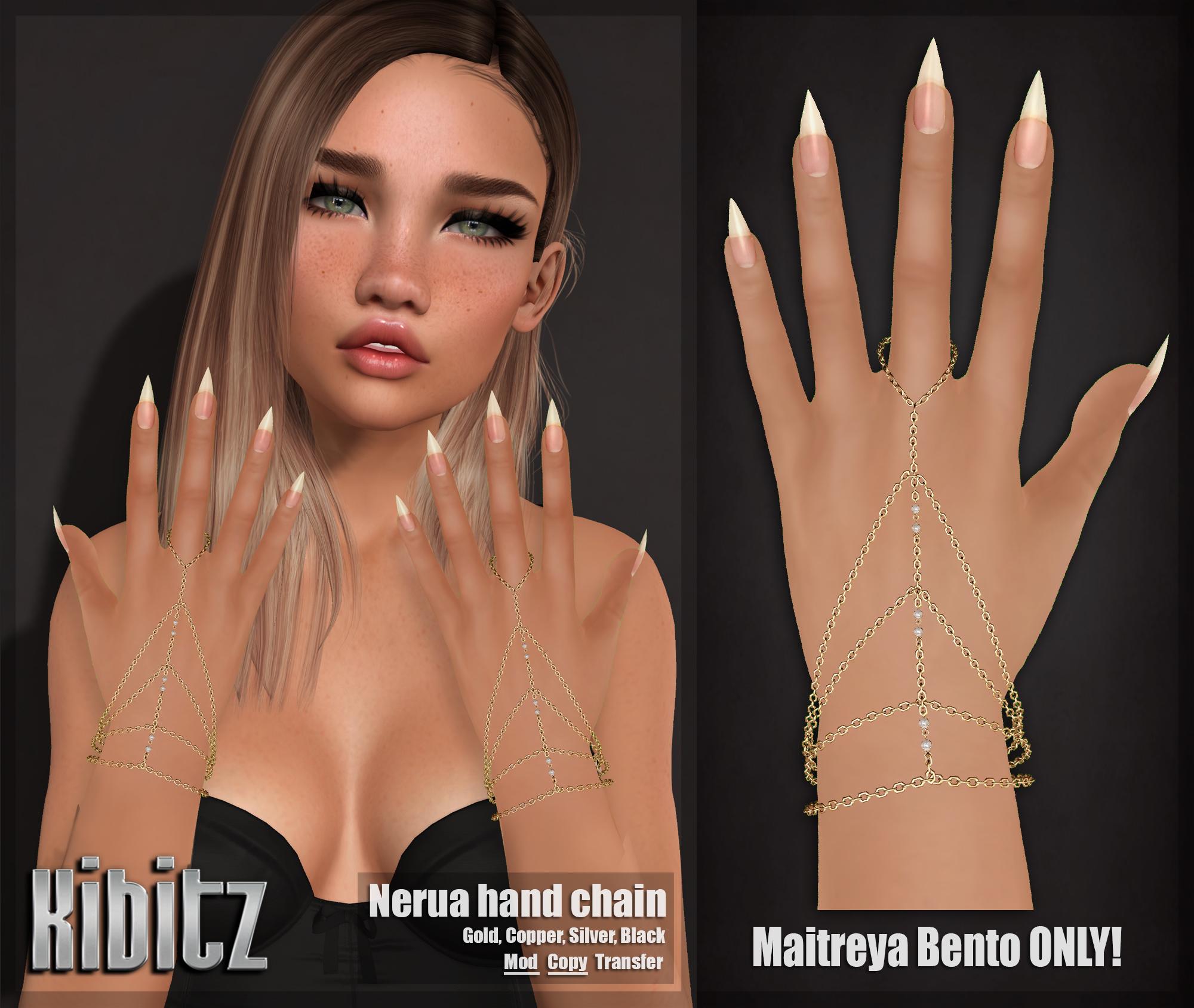 kibitz nerua hand chain vendor.jpg