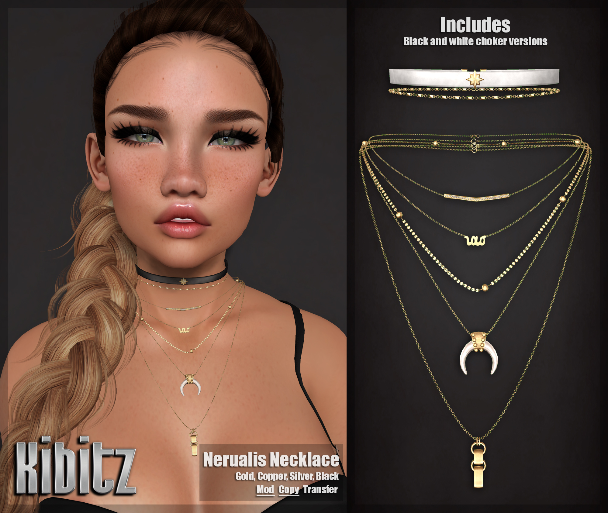 kibitz Nerualis necklace vendor.jpg