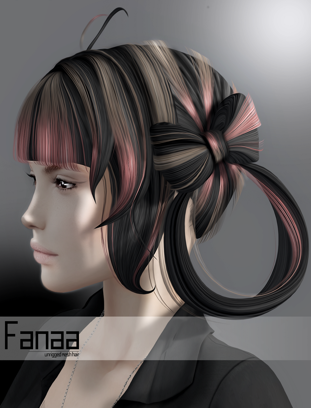 Fanaa_ADpng.png