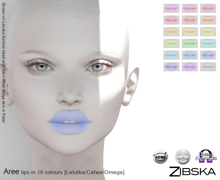 Zibska for Seasons Story ~  Aree Lips.jpg