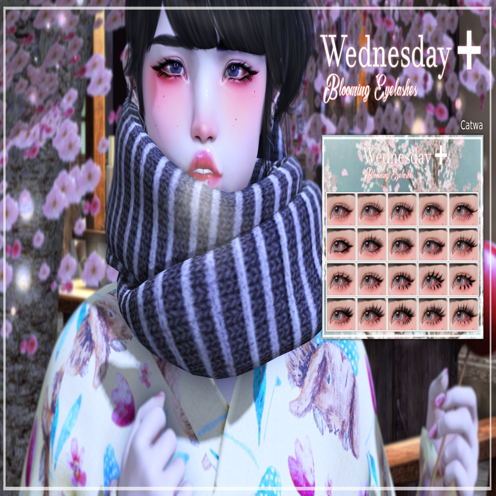 Wednesday[+] ~ Blooming Eyelashes AD.png