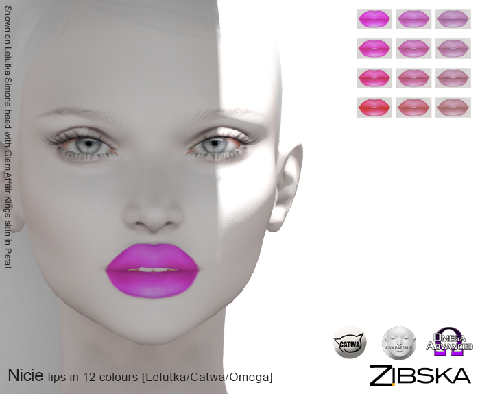 Zibska for Seasons Story Nicie Lips.jpg