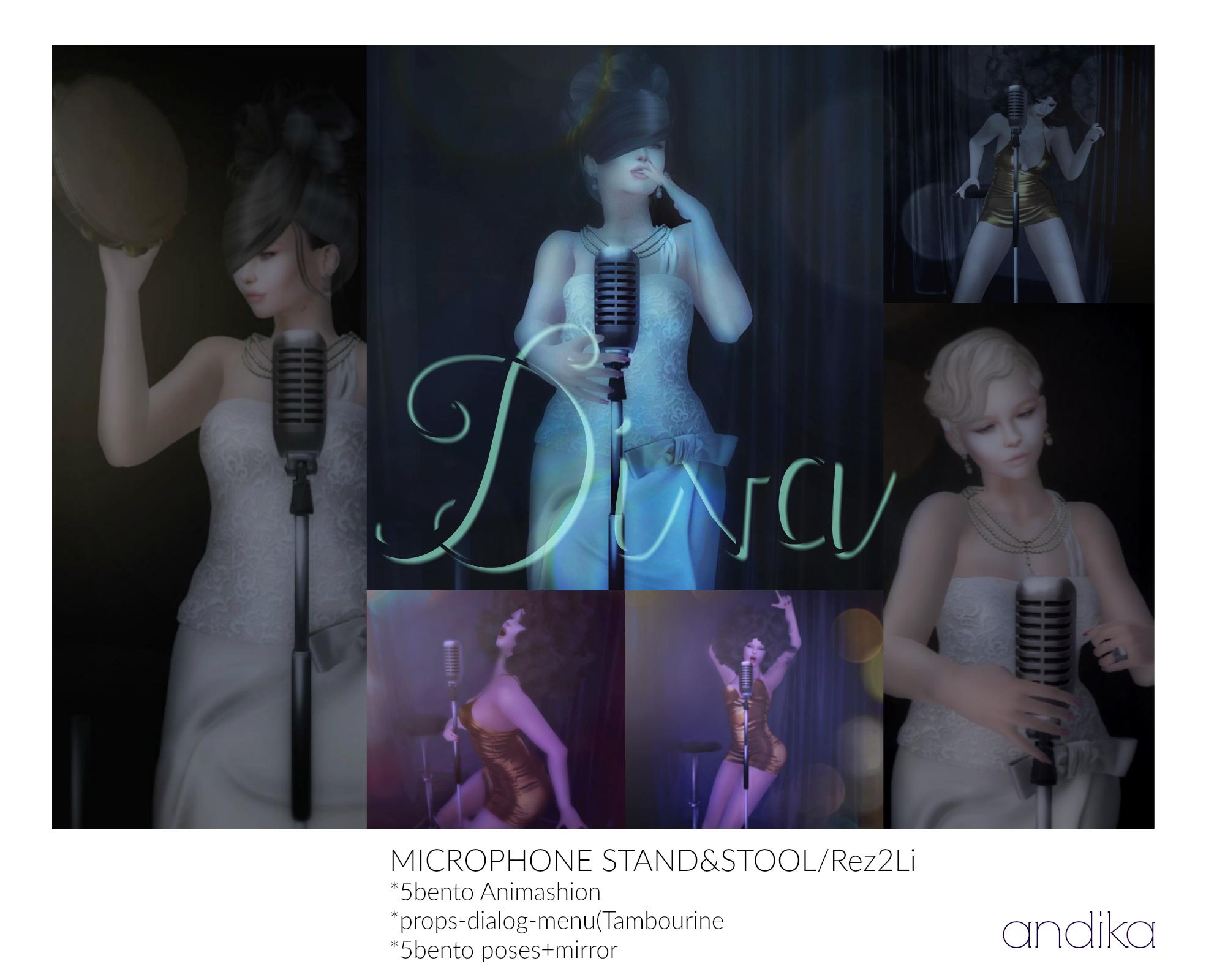 andika[Diva]AD.png