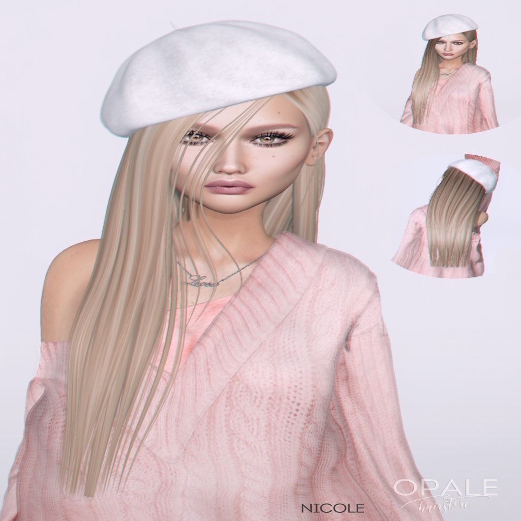 Opale . Nicole Hair.png