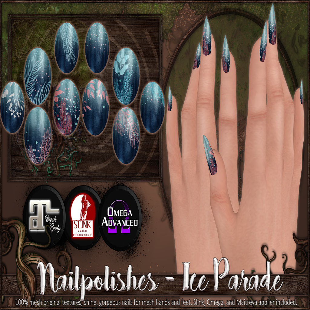 Plastik - Nailpolishes - Ice Parade.png