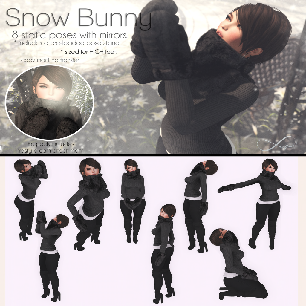 . Infiniti . - Snow Bunny - AD - The Seasons Story.png