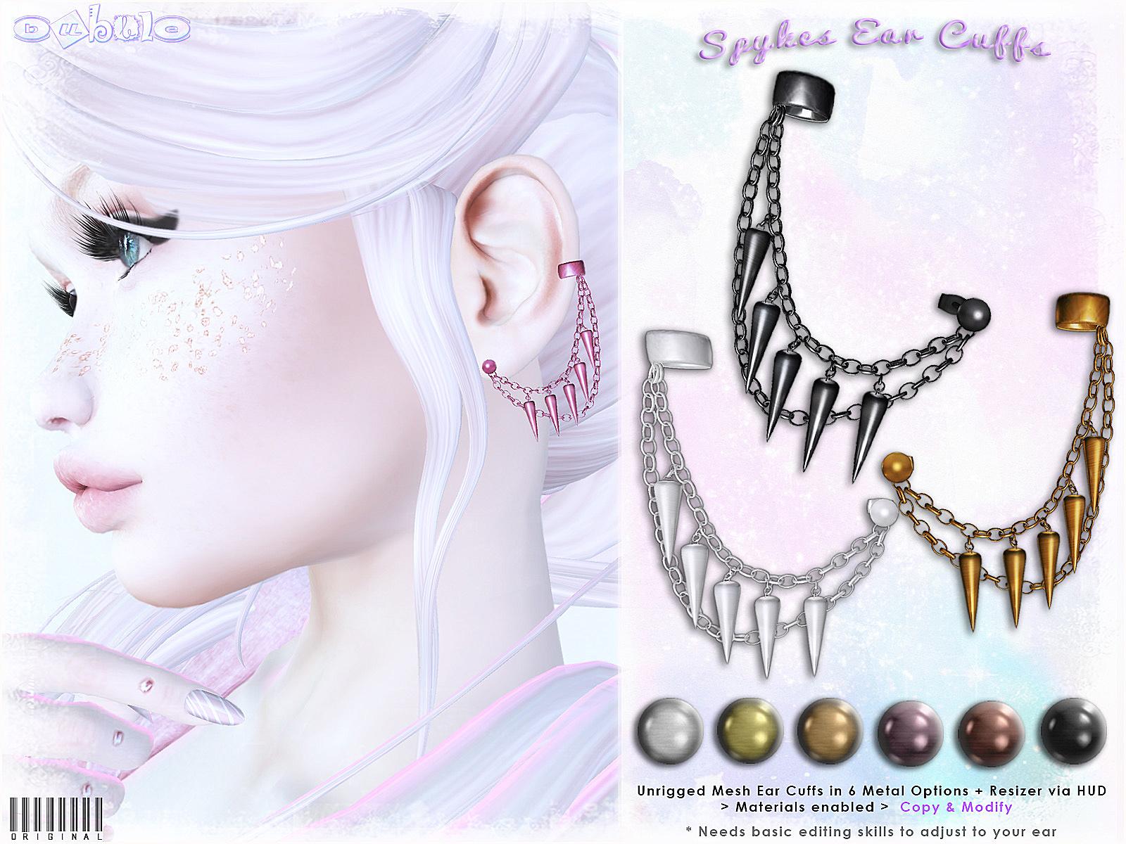 Spykes Ear Cuffs AD.jpg