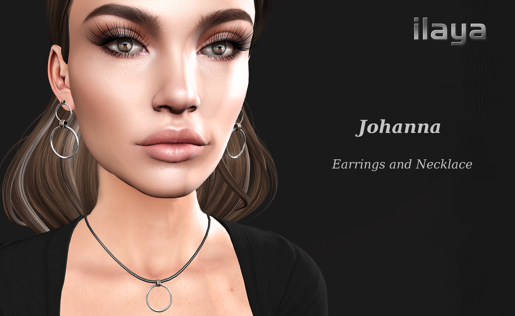 [ILAYA] Johanna Earrings & Necklace.png