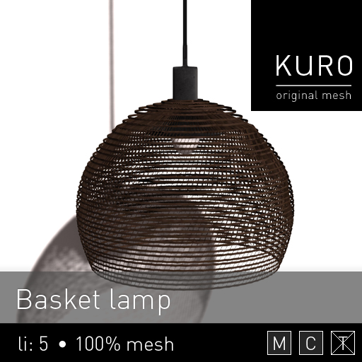 Kuro - Basket lamp.jpg