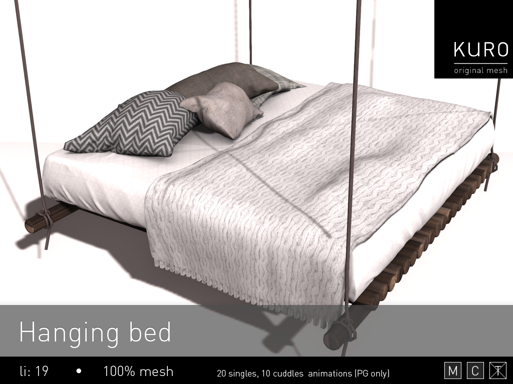 Kuro - Hanging bed pg.jpg