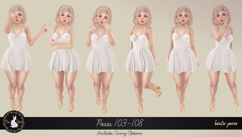 Poses 103-108.jpg