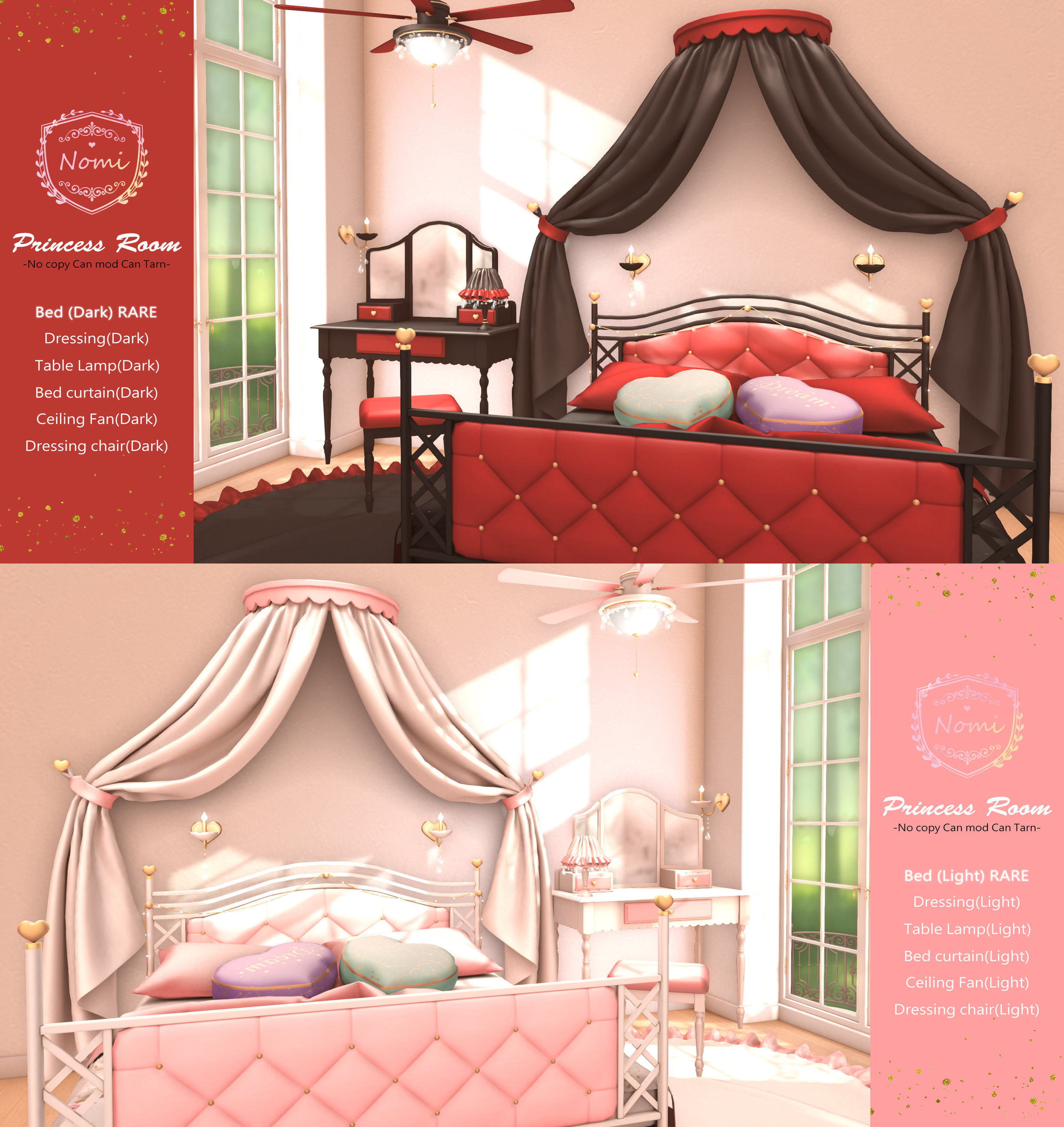 Princess-Room-AD-2.jpg