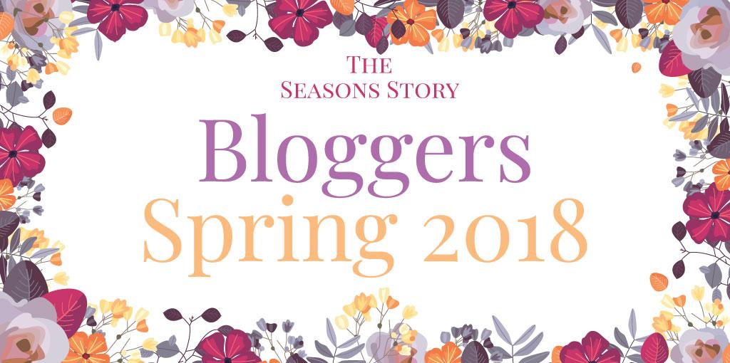 TSS_Blogger_Annouce_Spring18.jpg