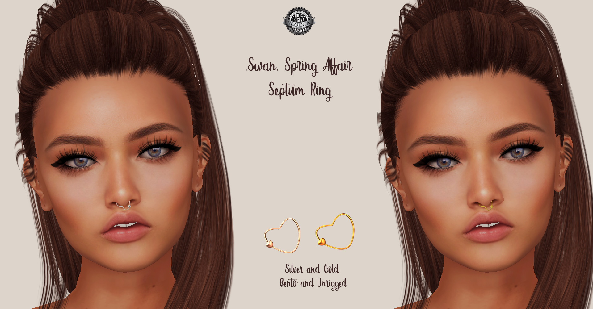 .Swan. - Spring Affair Nose Ring.png