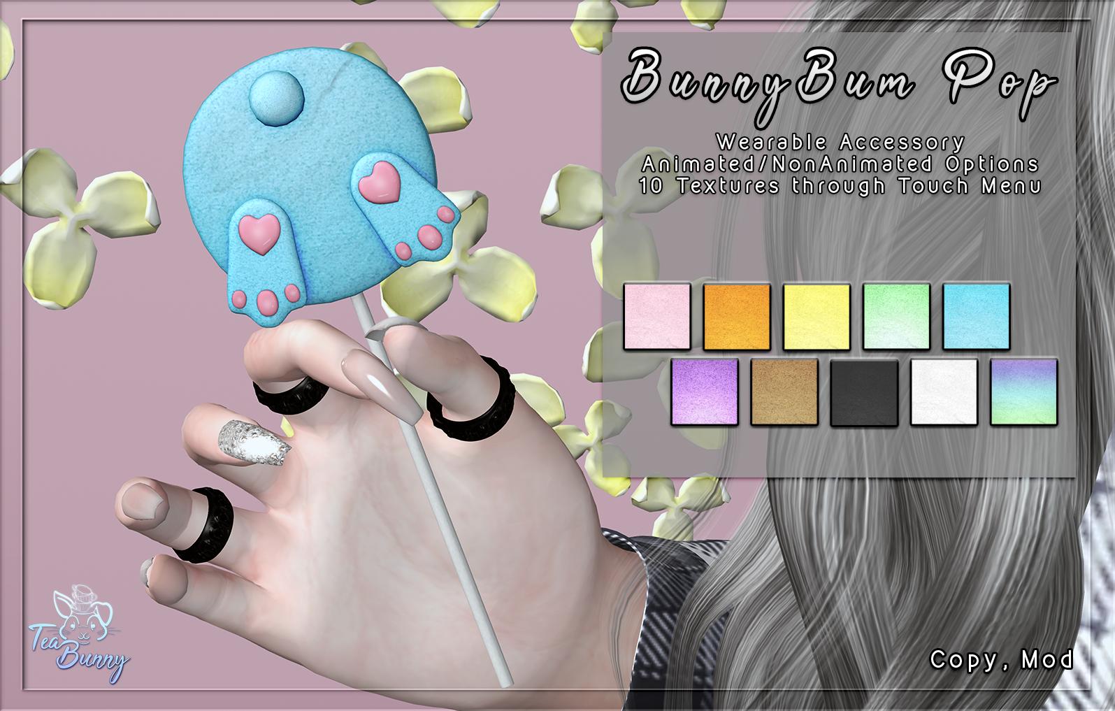 .TeaBunny. BunnyBum Pop.png