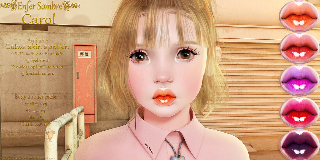 Carol skin (Enfer Sombre)_AD_4 SL.jpg