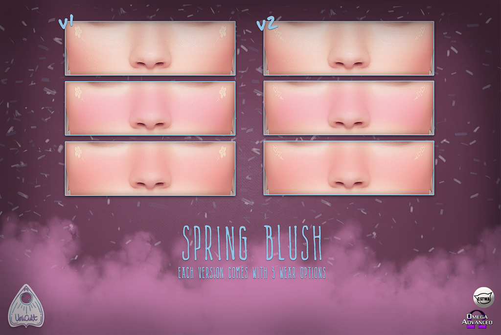 UniCult - Spring Blush.png