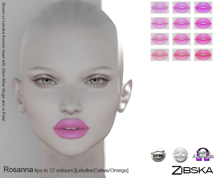 Zibska ~ Rosanna Lips.jpg