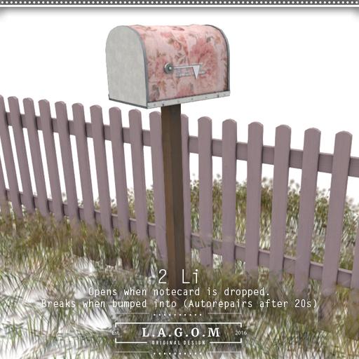 LAGOM - Mail box 1.jpg