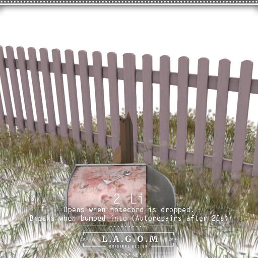 LAGOM - Mail box 3.jpg