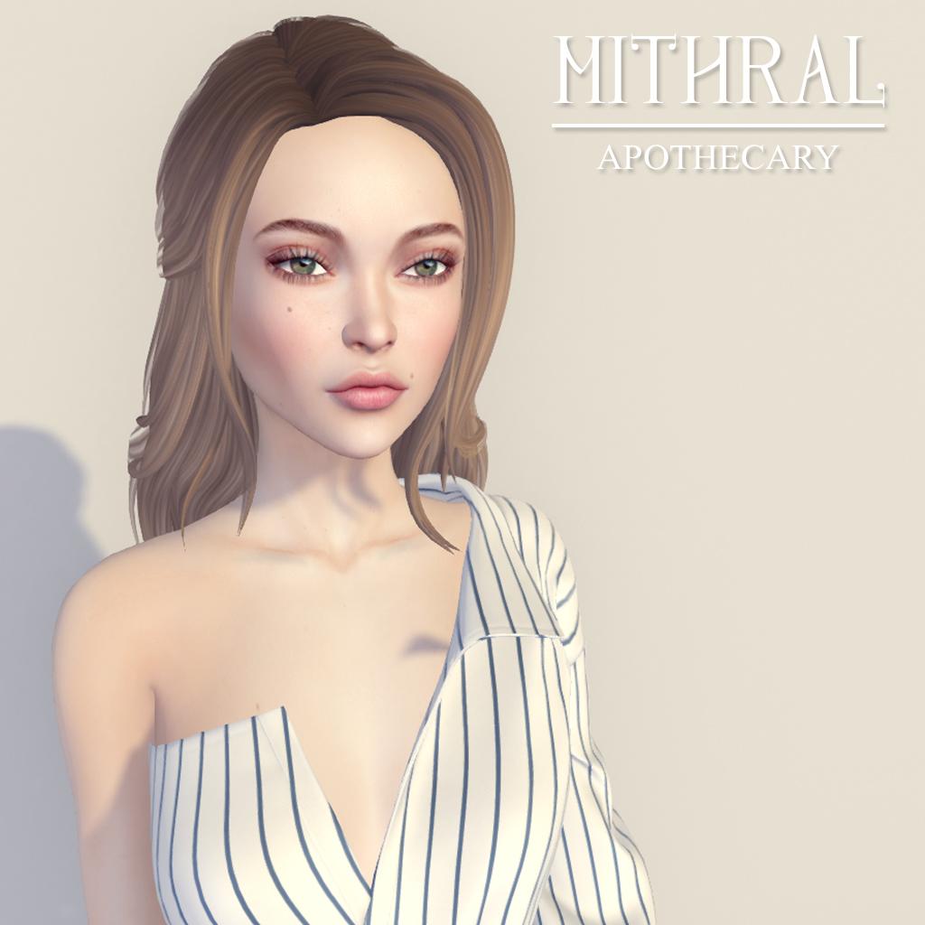 Mithral - Amaranth.jpg