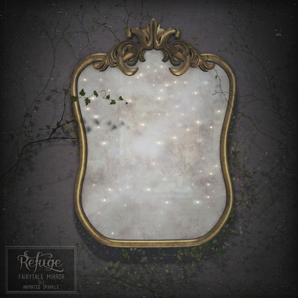 Refuge - Fairytale Mirror Ad.jpg