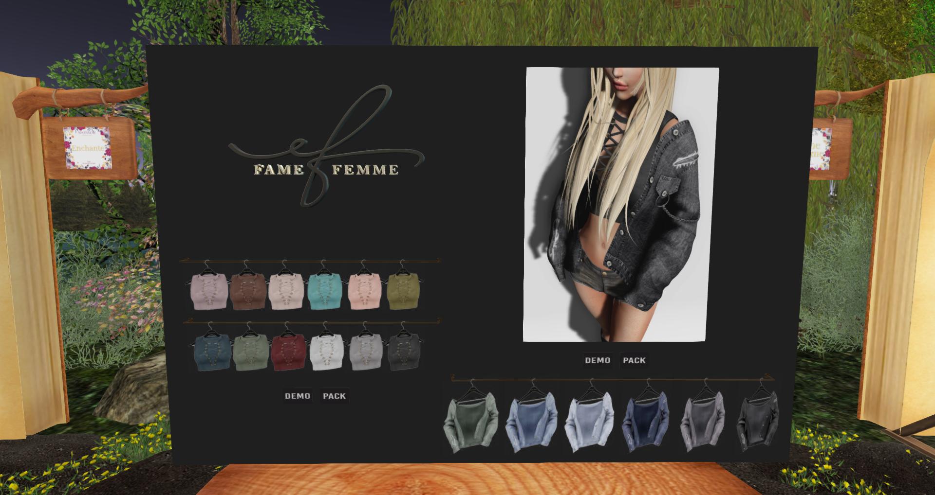 Fame Femme_001.png