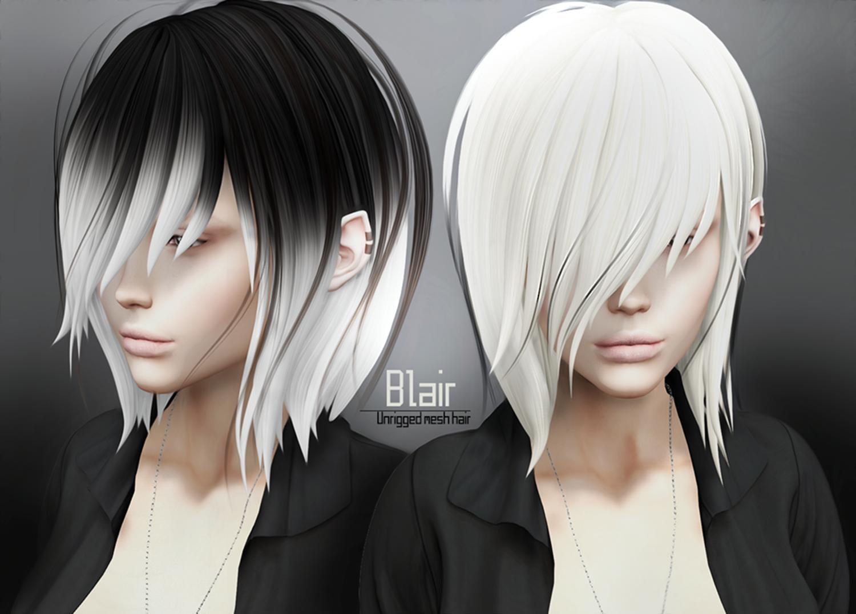 Blair_AD23.png