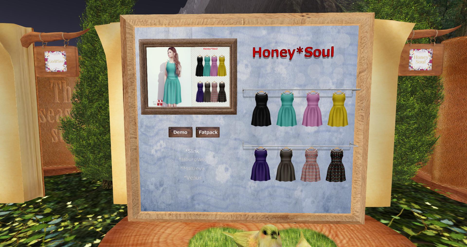 HoneySoul_001.png