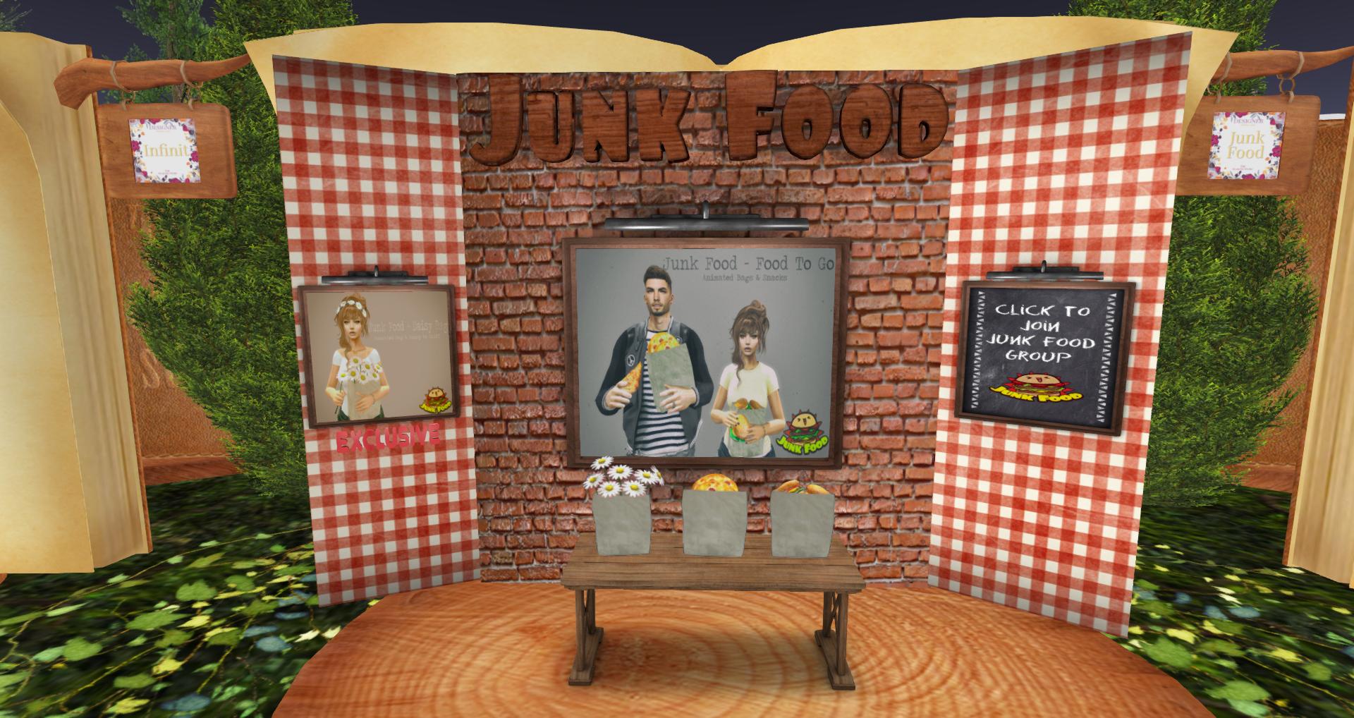 JunkFood_001.png