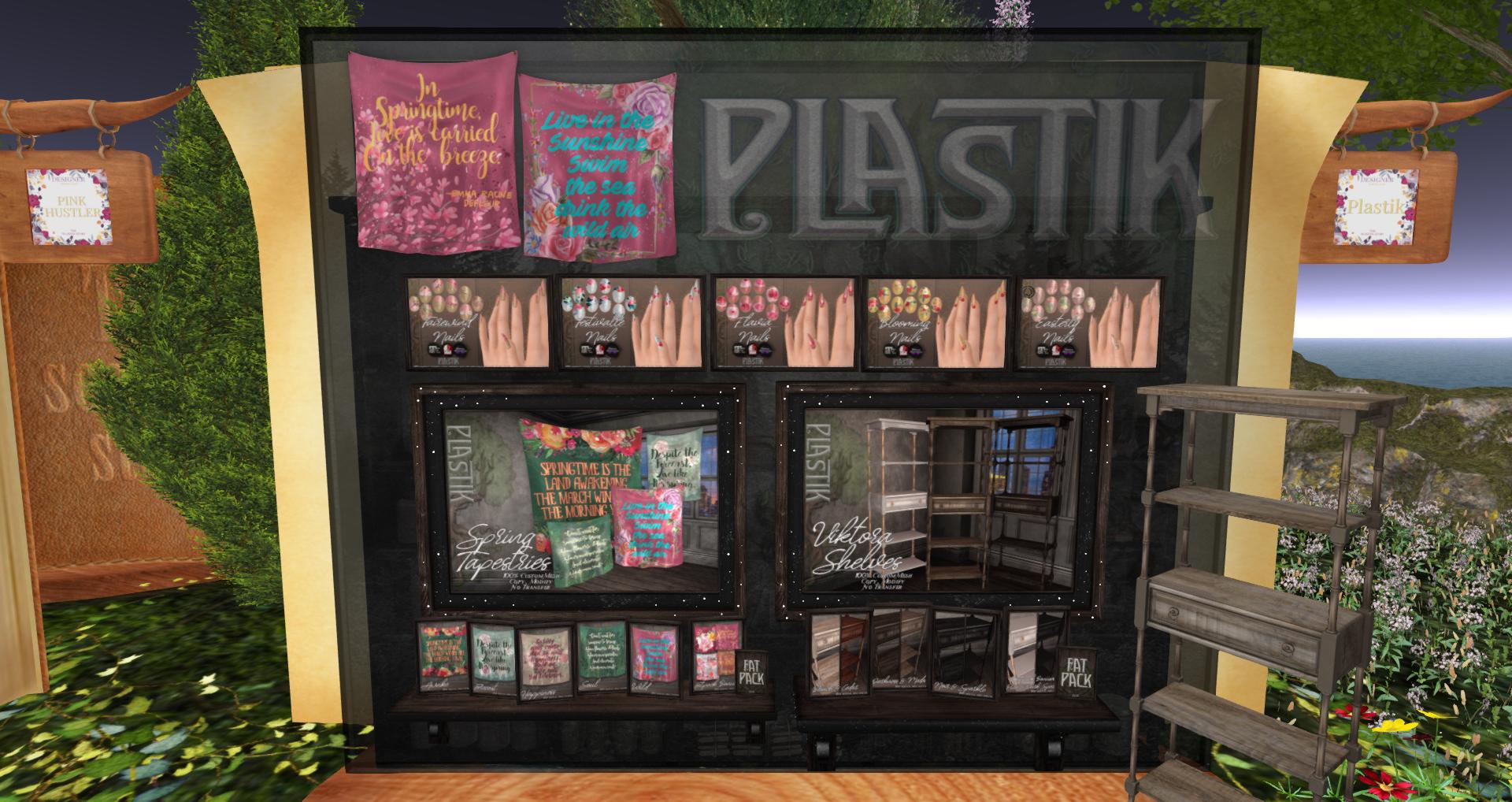 Plastik_001.png